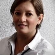 Anja-Hammacher