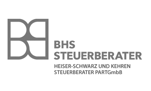 BHS Steuerberater