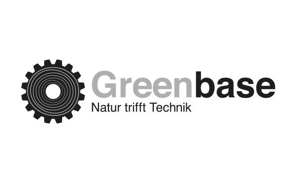 Greenbase eG - Natur trifft Technik