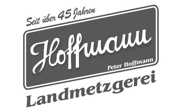 Landmetzgerei Peter Hoffmann