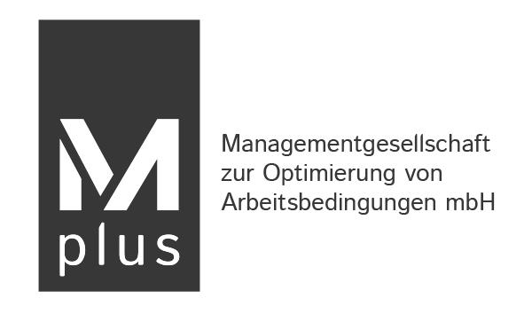 Mplus GmbH