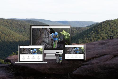 webdesign-online-praesent-in-jeder-Umgebung