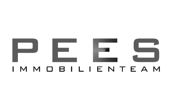 PEES-Immobilienteam
