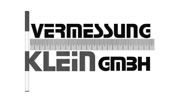 Vermessung Klein GmbH