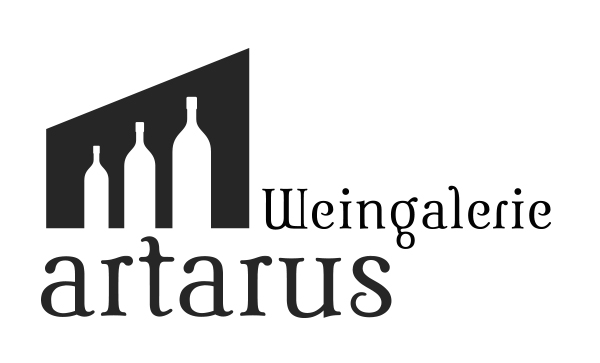 Weingalerie Artarus